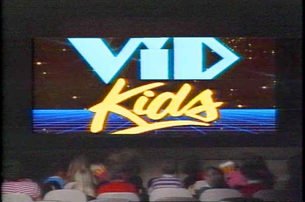 vid kids logo