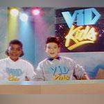 vid kids